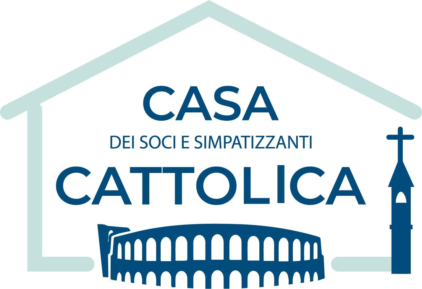 Insieme per Cattolica Assicurazioni